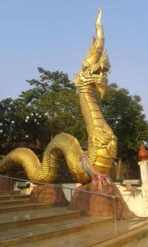Ubon Ratchastani