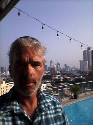 Hotel Royal, Bangkok