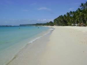 White Beach Boracay, Malay Aklan