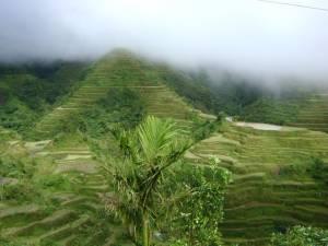 Banawe, Ifugao