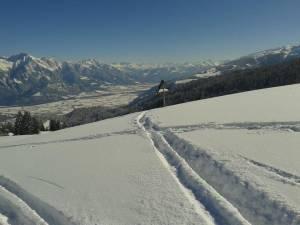 Churer Rheintal