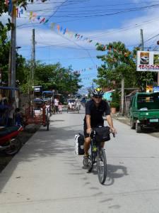 Palompon Leyte